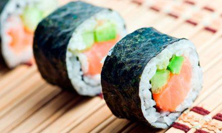Nuevos estudios avalan los beneficios del consumo de pescado